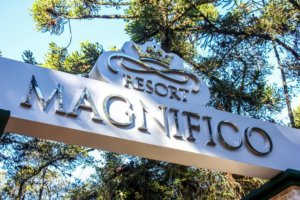 Monte-Verde-resort-luxo