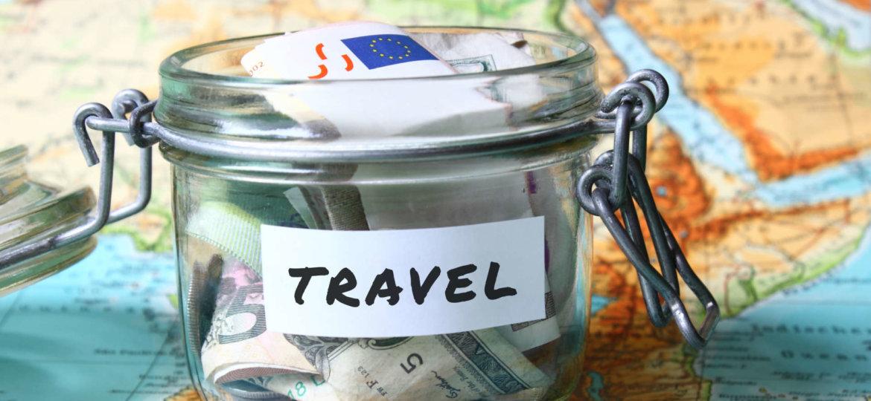 Top-6-Budget-Travel-Blogs
