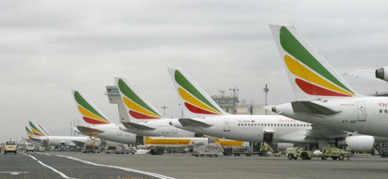 ethiopian_0