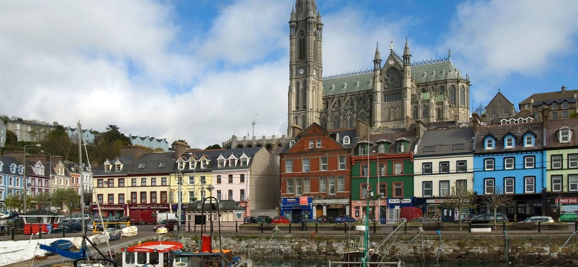cork-ireland-harbor