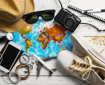 travel-bites-banner