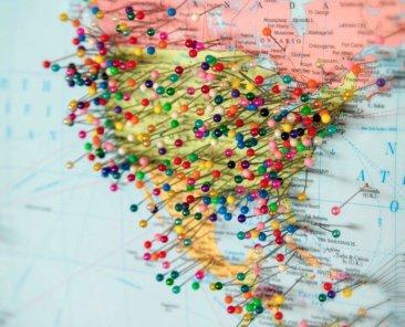 planejando-sua-viagem
