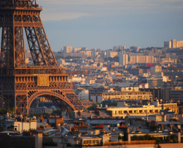 paris-franca