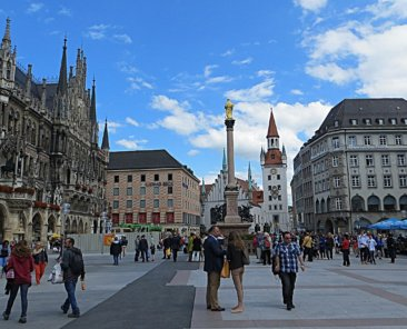 marienplatz_muenchen_oberbayern