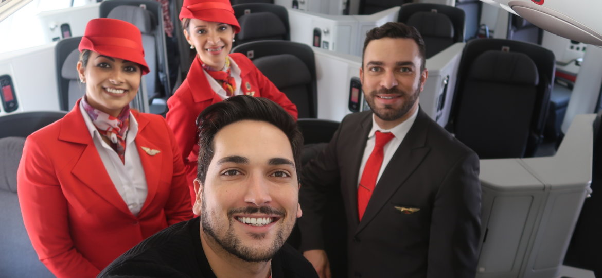 avianca_business