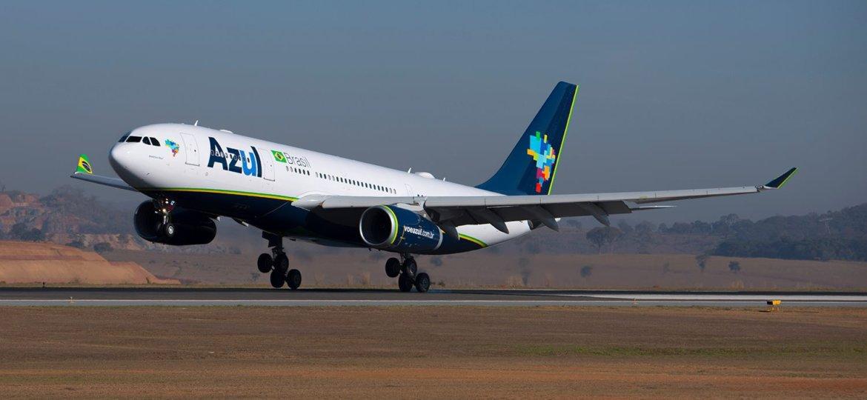 azul_linhas_aereas