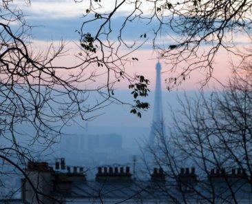 Paris-France-1024x731