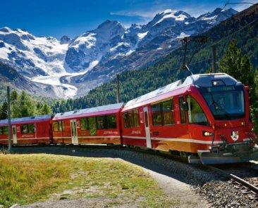 trem-viagem