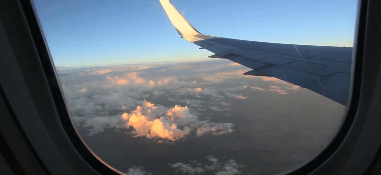 vista-voo-janela