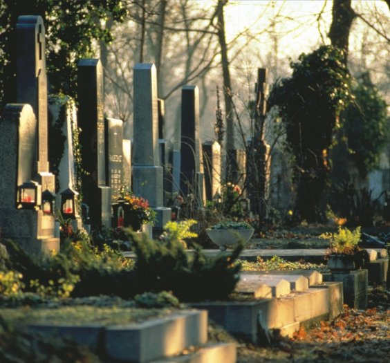 Imagem: afar.com