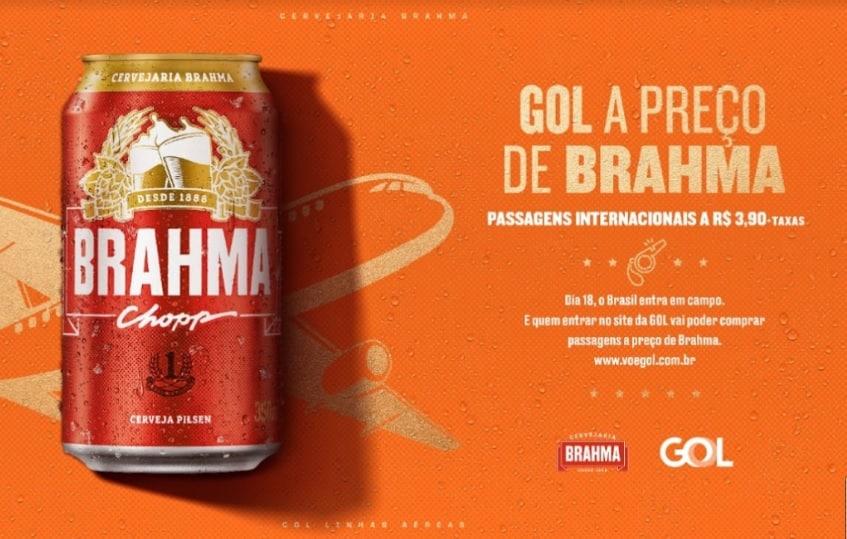 brahma_gol_copa_america