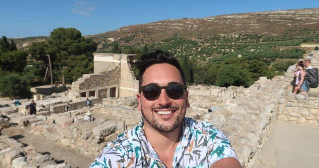 labirinto-do-minotauro-knossos-grecia-1-1