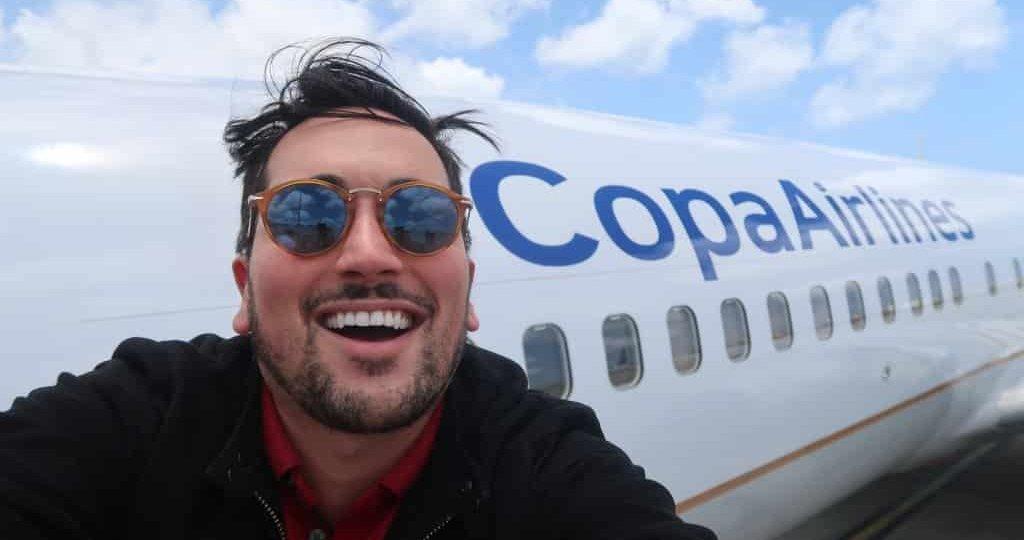 Economica-Copa-Airlines