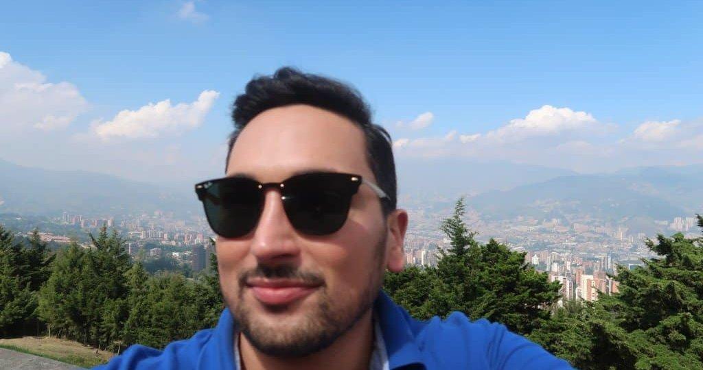 Mirante-de-Medellin4