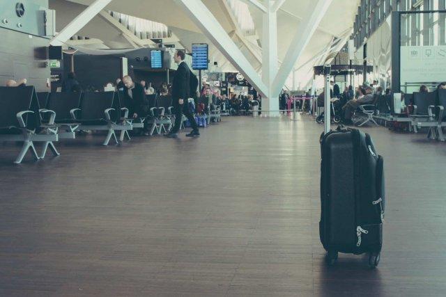 seguro-extravio-bagagem