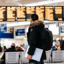 Qual-é-o-melhor-seguro-viagem-internacional