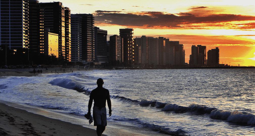 lugares-baratos-para-viajar-no-Carnaval-2020-Fortaleza