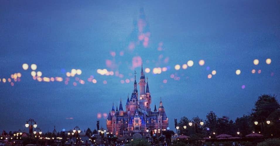 melhor-época-para-viajar-para-Orlando-Disney