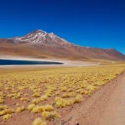 Como-chegar-no-Atacama