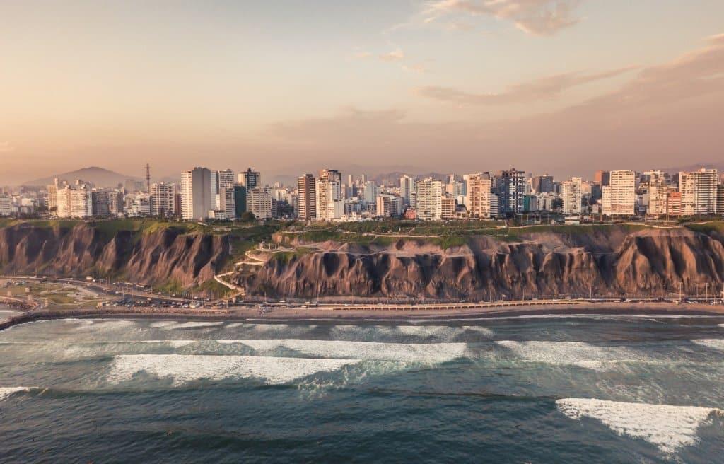 Qual-a-melhor-época-para-viajar-ao-Peru-Lima