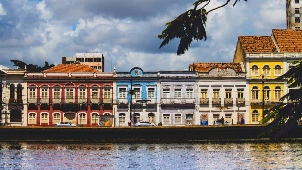 ano-novo-Recife