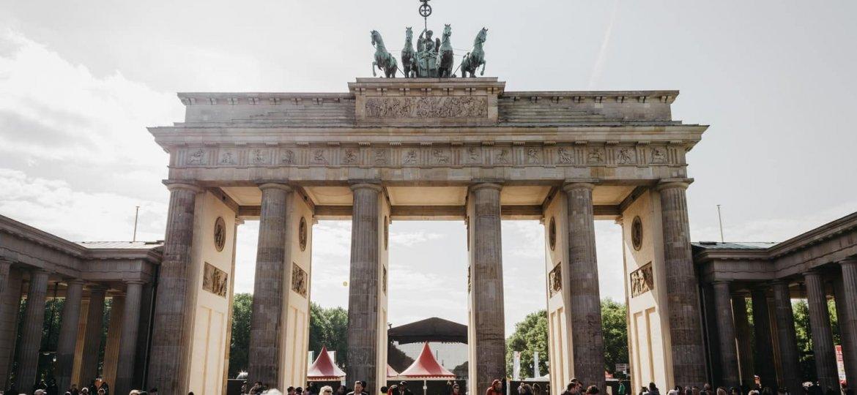 Seguro-viagem-é-obrigatório-Europa
