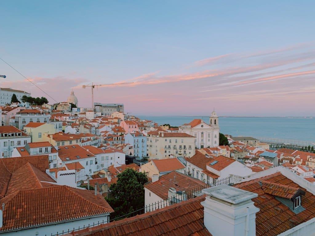 melhor-época-para-viajar-para-Portugal-Lisboa