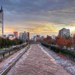melhor-época-para-visitar-Santiago