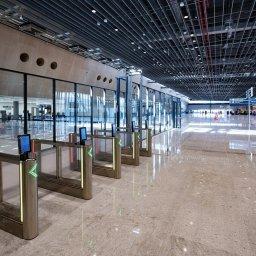 novo-aeroporto-de-Florianópolis
