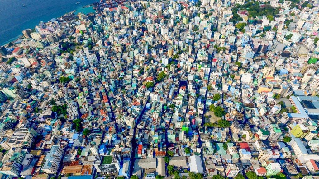 melhor-época-para-ir-pras-maldivas-Male
