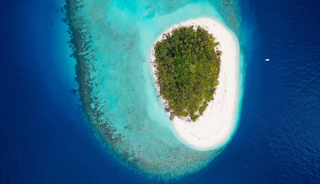 melhor-época-para-ir-pras-maldivas-banco-de-areia