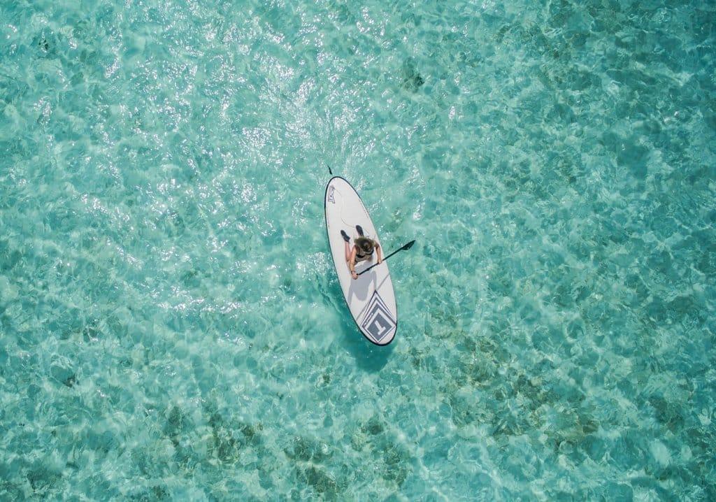 melhor-época-para-ir-pras-maldivas-paddle