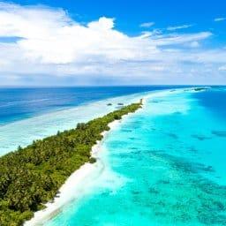 melhor-época-para-ir-pras-maldivas