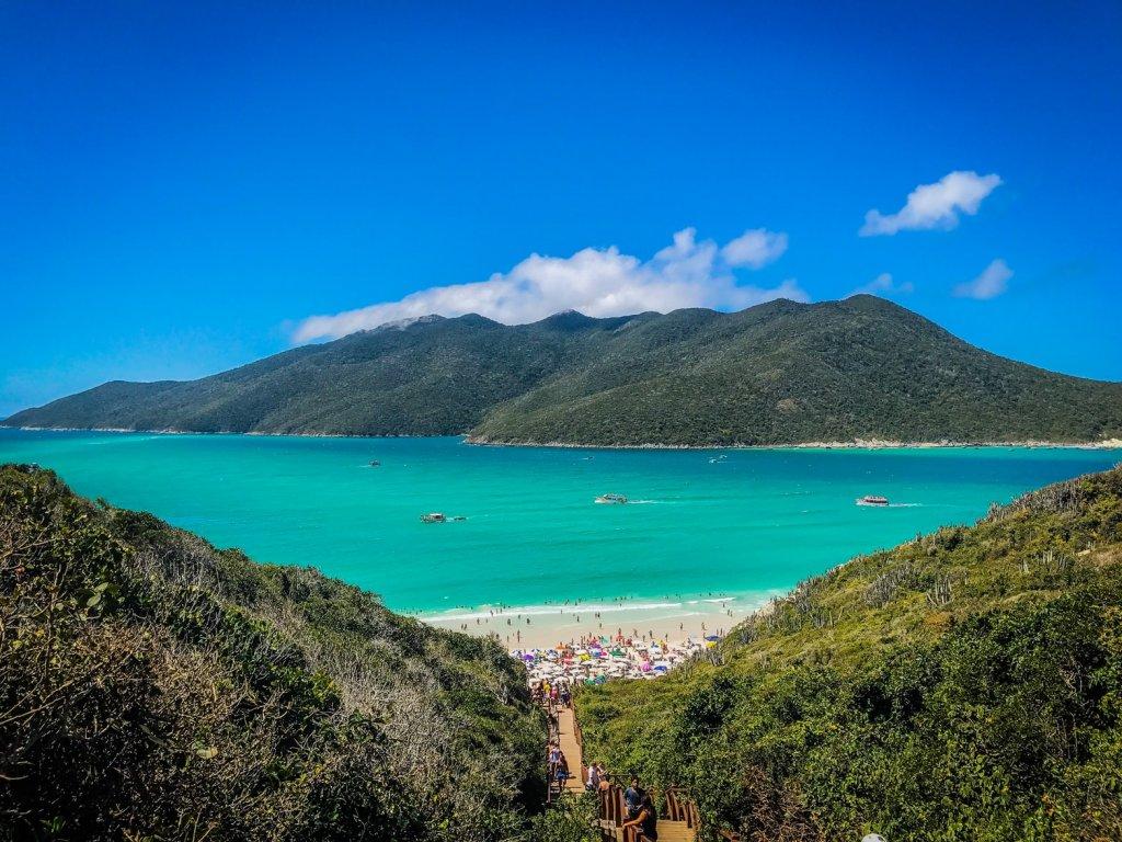 melhor-época-para-visitar-Arraial-do-Cabo-Atalaia