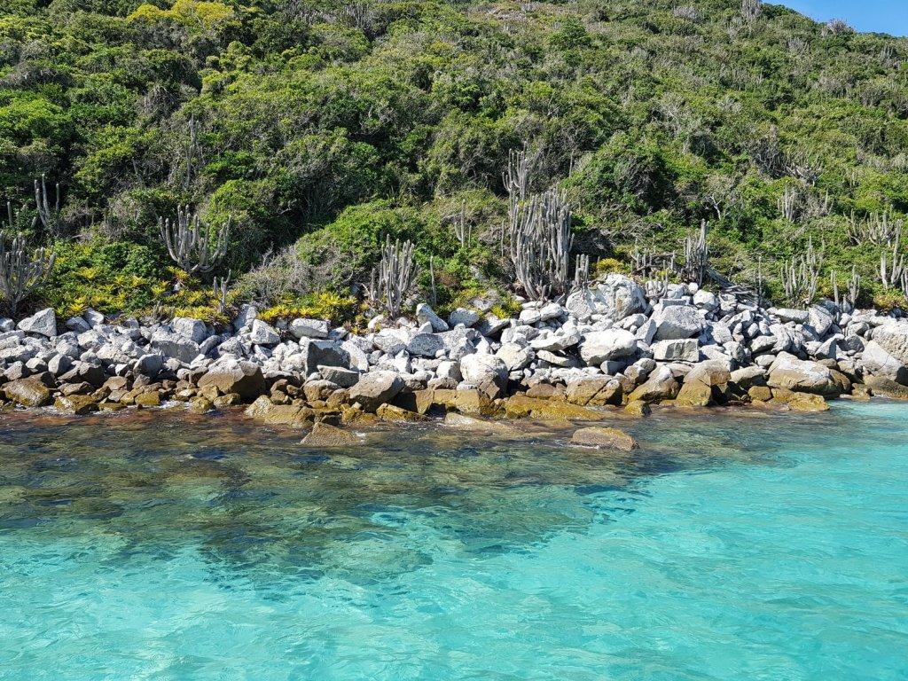 melhor-época-para-visitar-Arraial-do-Cabo
