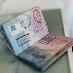 tirar-o-passaporte-brasileiro-e-visto-americano