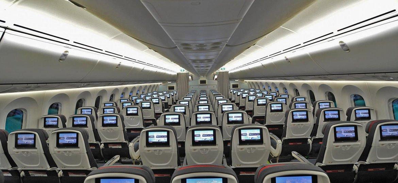 B787_Economy_Air Canada