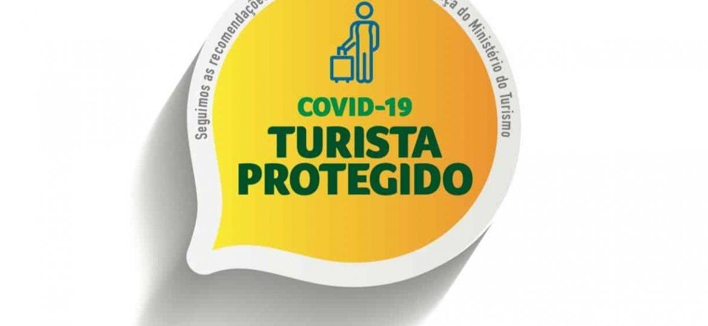 Turista_Protegido1