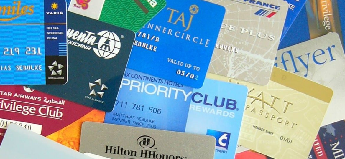 frequent-flyer-cards