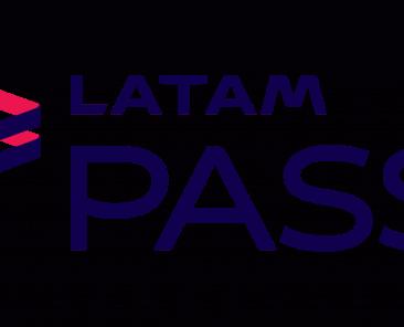 latam-pass-logo