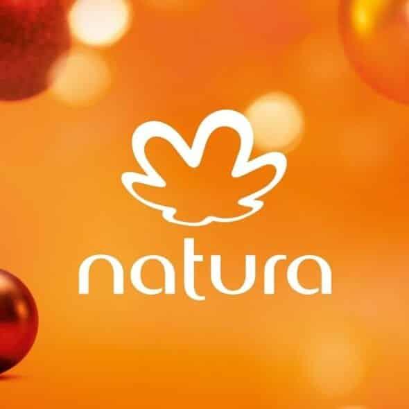 natura-590x590