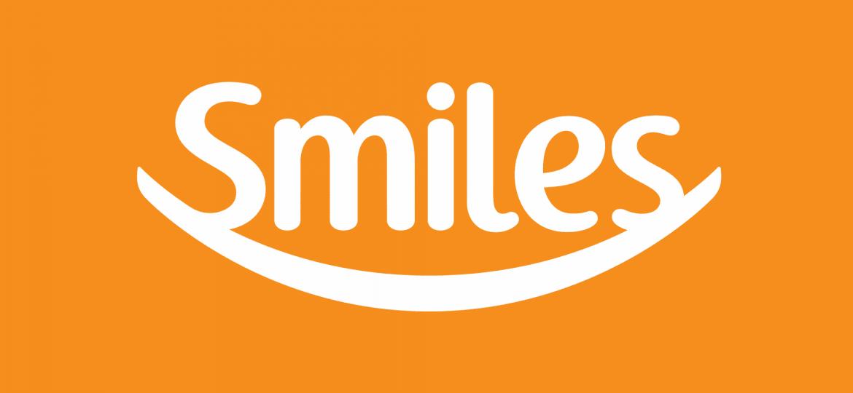 smiles_gol-milhas