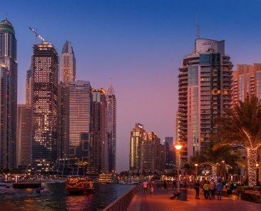 Dubai - andreas-m-Ek3-ORVnI0A-unsplash