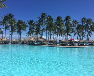 Republica dominicana - john-prefer-u-Di0zMI4xI-unsplash