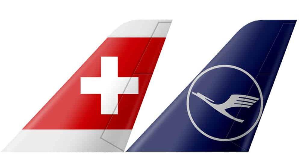 Swissair_Lufthansa