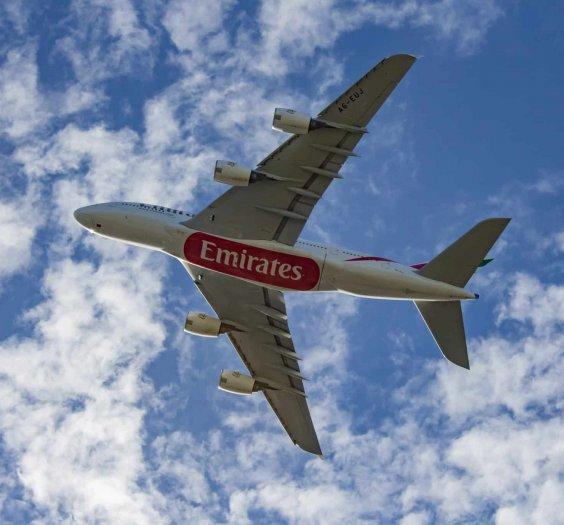 Emirates - k-z-MylFaZv-7l0-unsplash