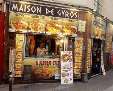 maison-gyros-onde-comer-paris