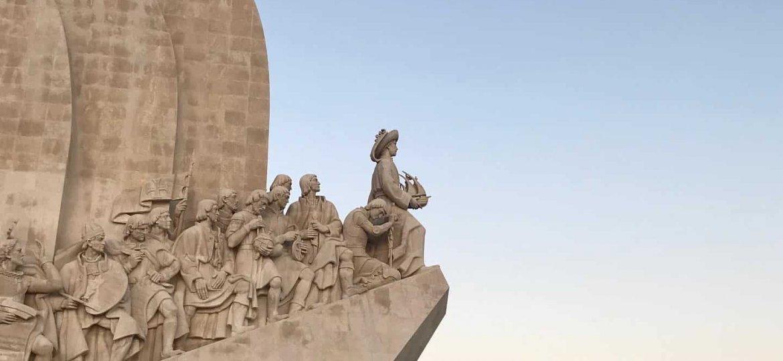 Lisboa Foto 16-06-2020 18 46 50