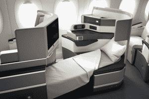 TAP - Avião - Estevam Pelo Mundo
