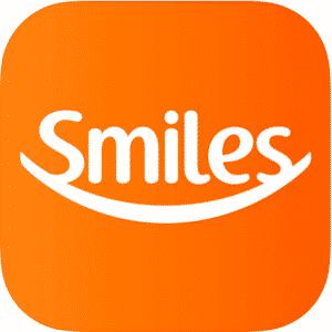 Logo Smiles